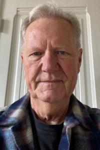 Phillip Ostler